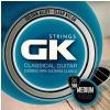 Medina Artigas 960 classical guitar strings