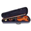 Leonardo LV skrzypce 3/4 z futerałem