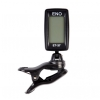 Eno ET37 clip-on tuner