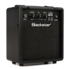 Blackstar LT-Echo 10 combo guitar amplifier