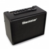 Blackstar LT-Echo 15 combo guitar amplifier