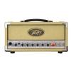 Peavey Classic 20 Micro Head wzmacniacz gitarowy 20W