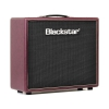 Blackstar Artisan 15 Vintage 30 combo guitar amplifier