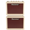 Blackstar FLY 3 Mini Amp Pack Vintage Limited Edition combo guitar amp