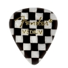 Fender Checker Medium Celluloid guitar pick