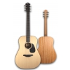Furch Violet D-SY acoustic guitar