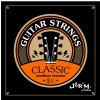 Jeremi CG2843 classical guitar strings