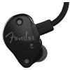 Fender FXA7 Pro IEM Black earphones