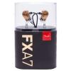 Fender FXA7 Pro IEM Gold earphones