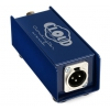 Cloud Microphones Cloudlifter CL-1 Mic Activator microphone preamp