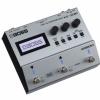 BOSS VE 500 vocal processor