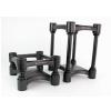 IsoAcoustics ISO-L8R155 Isolation Stands for Speakers and Studio Monitors