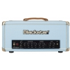 Blackstar HT-Studio 20 Blue Limited Edition tube combo guitar amp