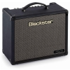 Blackstar HT-5R Deluxe Limited Edition tube combo guitar amp
