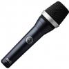 AKG D5C dynamic microphone