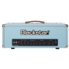 Blackstar HT Club 50 Blue Limited Edition wzmacniacz do gitary head