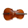 Hoefner AS-185C 4/4 Student cello outfit