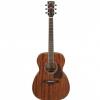 Ibanez AC340 OPN acoustic guitar