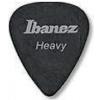 Ibanez CE14H BL guitar pick