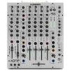Allen&Heath XONE:96 DJ mixer