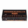 Joyo JP-05 guitar effect power supply