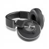 AKG K550 MKIII Closed-back reference over-ear headphones