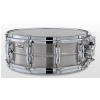 Yamaha RLS1455 Recording Custom Snare werbel