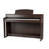 Gewa 120.386 UP380GWK digital piano, rosewood