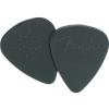 Fender Nylon 351 Shape kostka gitarowa 1.00 mm