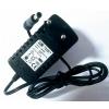 Casio FDS EB1309 zasilacz (zasilacz do casio z serii CTS, CTK, LK, SA, CTX-700,800)