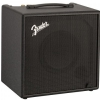 Fender Rumble LT 25 bass guitar amp