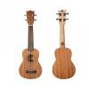 Canto DUS321 soprano ukulele