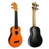 Canto TUS35OR ukulele sopranowe