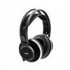 AKG K812 PRO headphones open