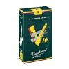 Vandoren V16 1.5 alto saxophone reeds