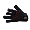 Gafer Grip Framer L work gloves, L