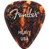 Fender Wavelength 351 Heavy Shell guitar pick