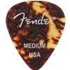 Fender Wavelength 351 Medium Shell guitar pick