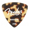 Fender Tortuga 346 medium guitar pick