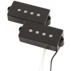Fender Yosemite Pickup P Bass Pickup Set