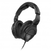 Sennheiser HD-280 PRO New Facelift Black closed headphones