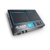 Alesis Sample Pad 4 percussion instrument & sampler