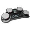 Alesis Compact Kit 4  electronic drum kit