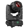 American DJ Hydro Beam X1 moving head - outdoor