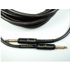 David Laboga Metal Series M60011 guitar cable 6m jack/jack