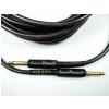 David Laboga Metal Series M60011 guitar cable 6m jack/jack