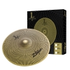 Zildjian Low Volume 20″ Ride cymbal