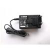 AC Adaptor Yamaha ZQ610600 PA-130A
