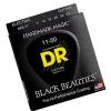 DR BKE-11 electric guitar strings 11-50