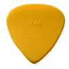 Brain 0.46mm pick Snarling Dogs Brain Guitar Picks